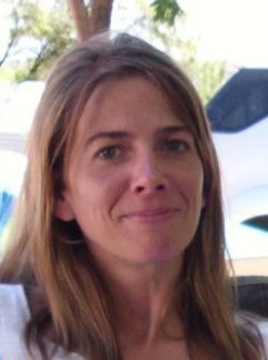 Anika Scheidt