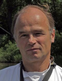 Hans Kreuzinger