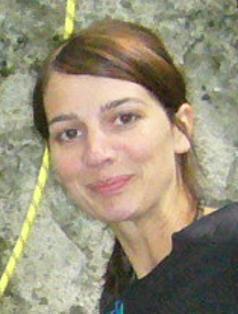 Melanie_webseite