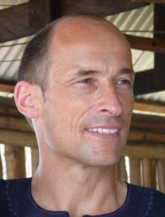 Peter Kreuzinger