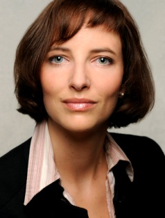 Henriette Greulich
