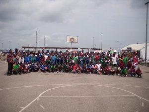 Basketball for Development Fairplay-Award_1