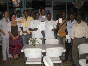 Basketball for Development Fairplay-Award_2