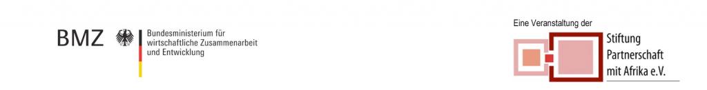 Justierungskonferenz-1024x131