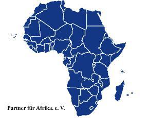 Logo_Partner_fr_Afrika
