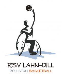 RSV Lahn Dill