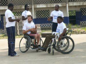 Rollstuhlbasketball2