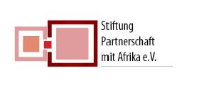 Teilnahme am 1. Symposium im Aktionsraum Sport