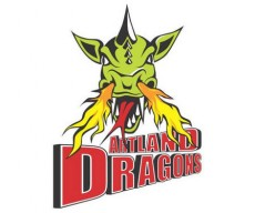 die-artland-dragons-230x192
