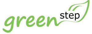 Green Step e.V.