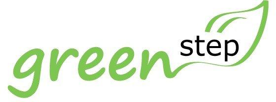 green_step