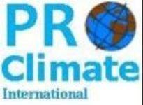 pro_climate