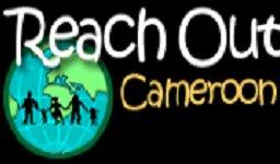 reach_out